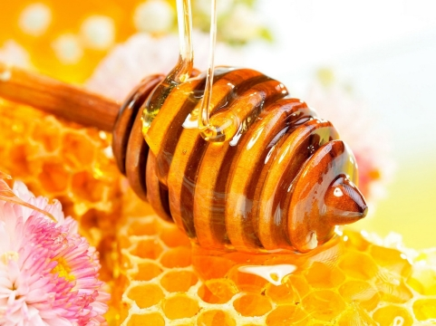 food_cakes_and_sweet_floral_honey_020448_