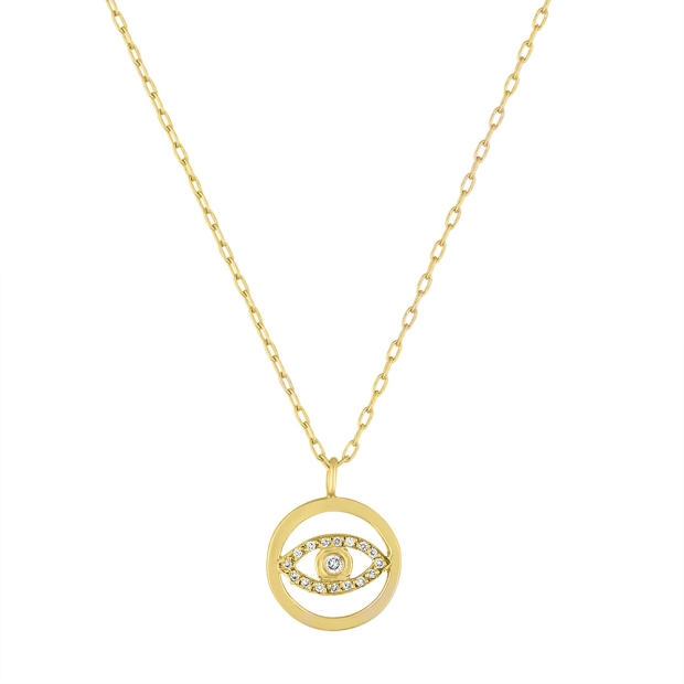 necklace-gold-eye