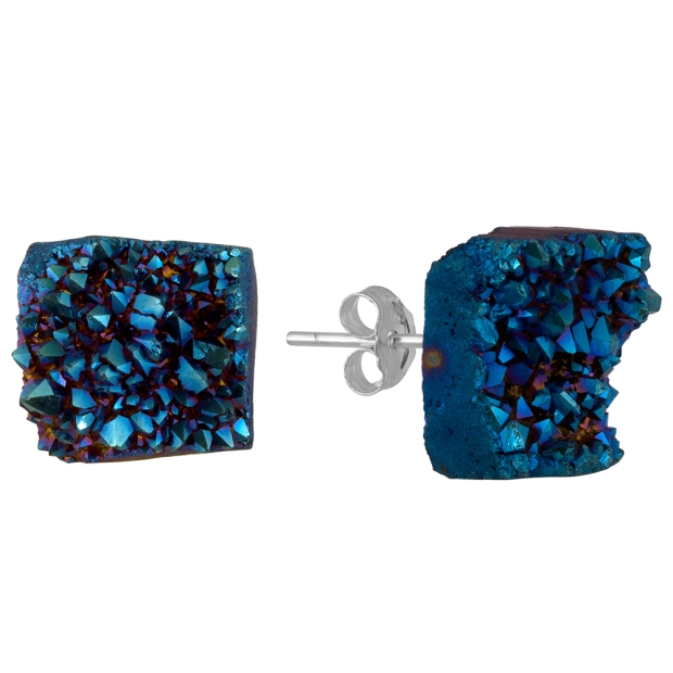 studs-drusy-blue-square