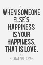 It-Is-Love-When-Your-Happiness-Is-Their-Happiness